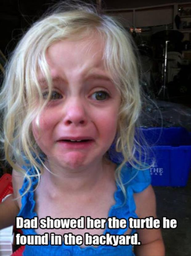funny pictures of kids crying, dumpaday (15)