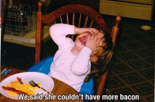 funny pictures of kids crying, dumpaday (20)