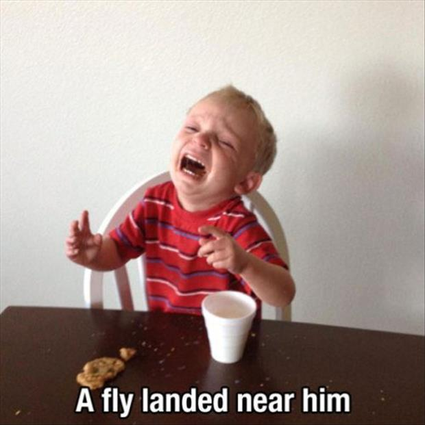 funny pictures of kids crying, dumpaday (21)
