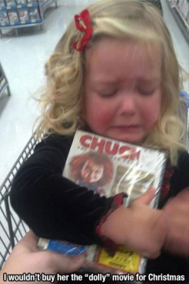 funny pictures of kids crying, dumpaday (22)