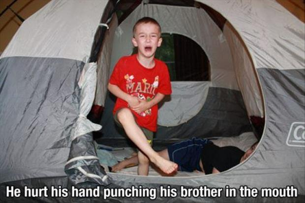 funny pictures of kids crying, dumpaday (24)