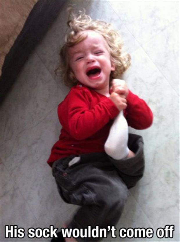 funny pictures of kids crying, dumpaday (25)