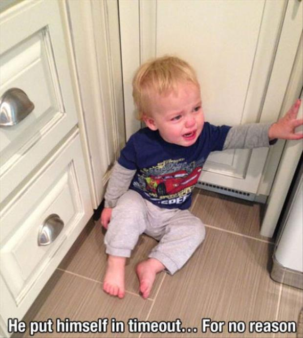 funny pictures of kids crying, dumpaday (26)