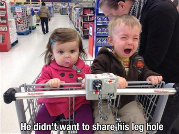 funny pictures of kids crying, dumpaday (27)