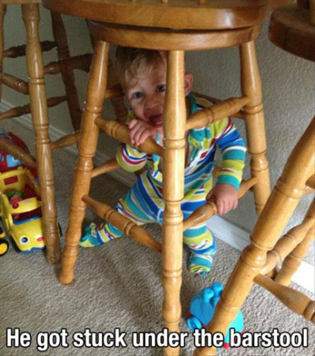 funny pictures of kids crying, dumpaday (28)