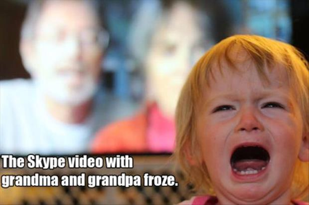 funny pictures of kids crying, dumpaday (4)
