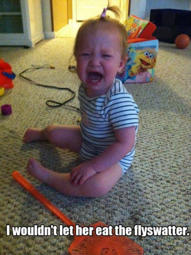 funny pictures of kids crying, dumpaday (5)