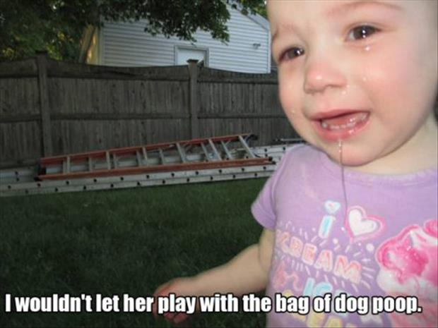 funny pictures of kids crying, dumpaday (6)