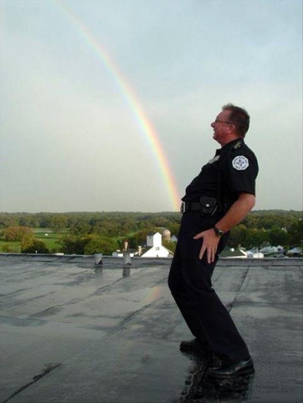 funny pictures of rainbows and guys, dumpaday (15)