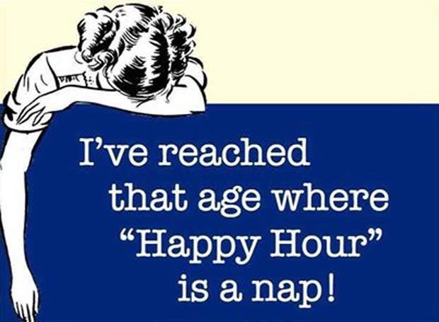 funny quotes, happy hour