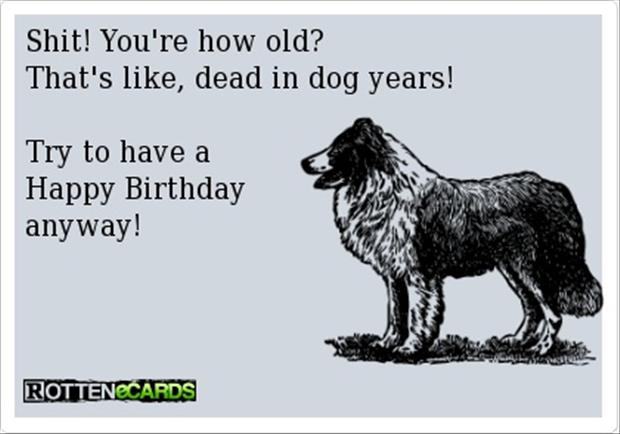 happy birthday ecards
