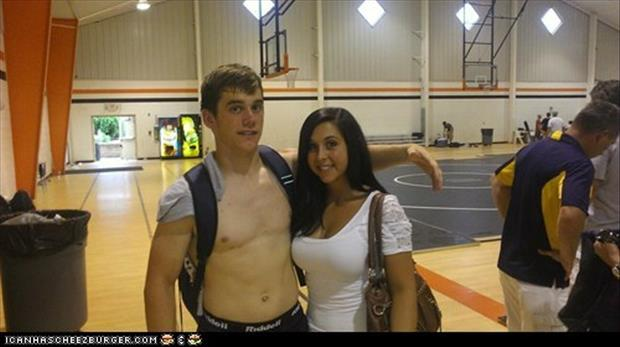 hover hand funny pictures (10)