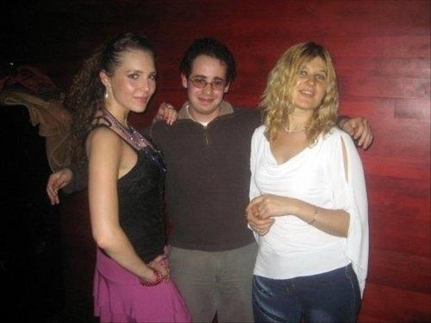 hover hand funny pictures (2)