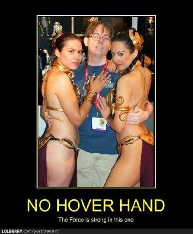 hover hand funny pictures (29)