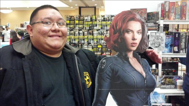hover hand funny pictures (9)