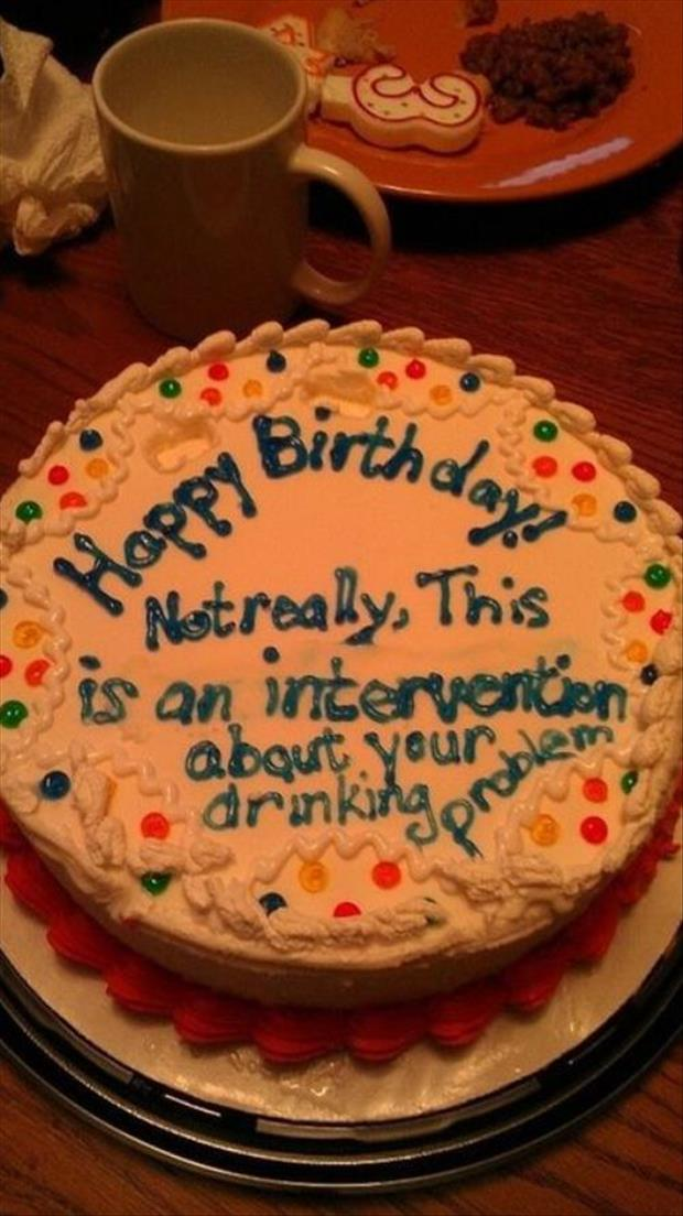 intervention funny pictures
