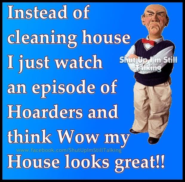 jeff dunham and walter funny quotes