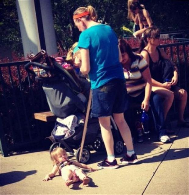 leashes for kids, parenting fail, dumpaday (13)