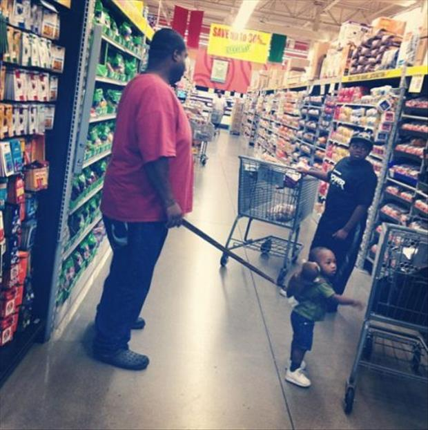 leashes for kids, parenting fail, dumpaday (19)