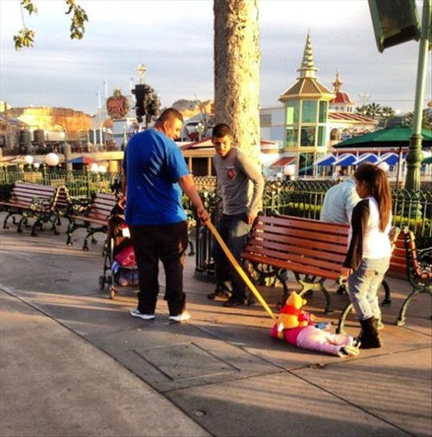 leashes for kids, parenting fail, dumpaday (3)