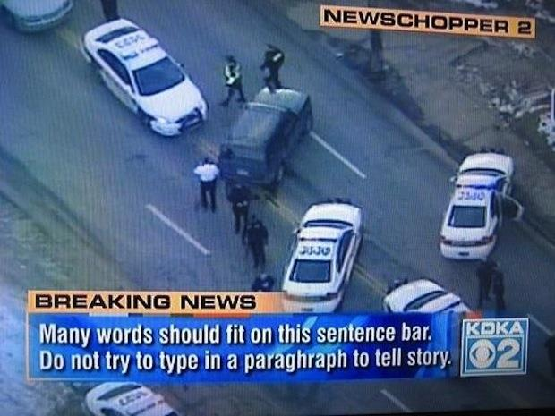 meanwhile on the news, dumpaday (22)