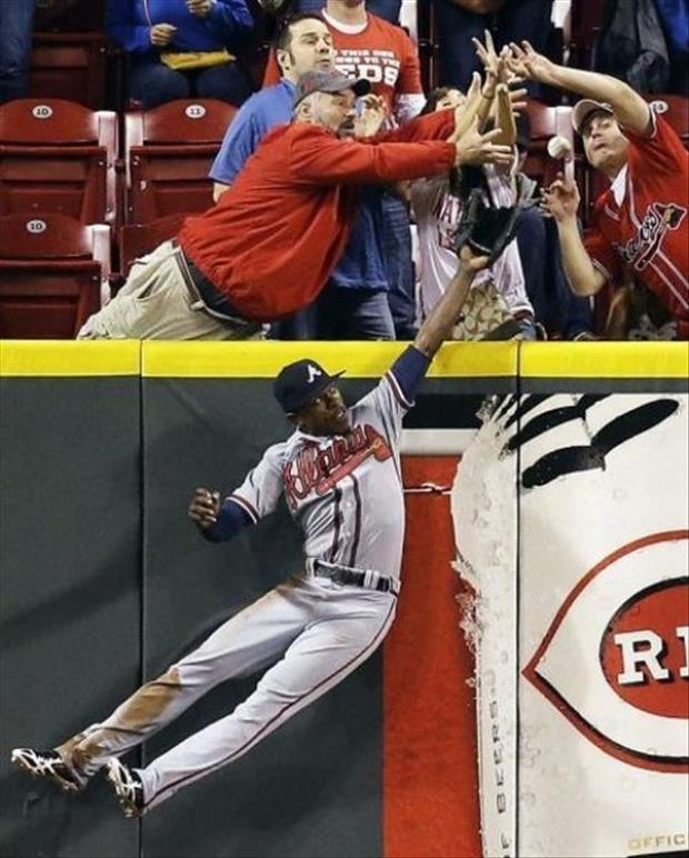 perfectly timed sports pictures, dumpaday (12)