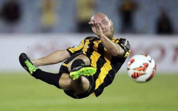 perfectly timed sports pictures, dumpaday (6)