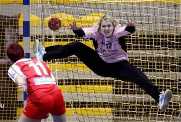 perfectly timed sports pictures, dumpaday (7)