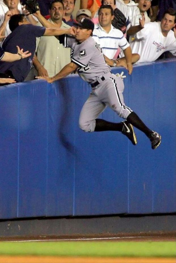 perfectly timed sports pictures, dumpaday (8)
