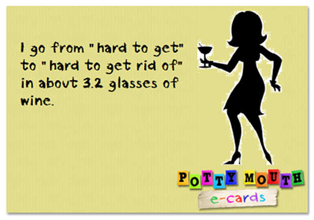 potty mouth ecards (6)