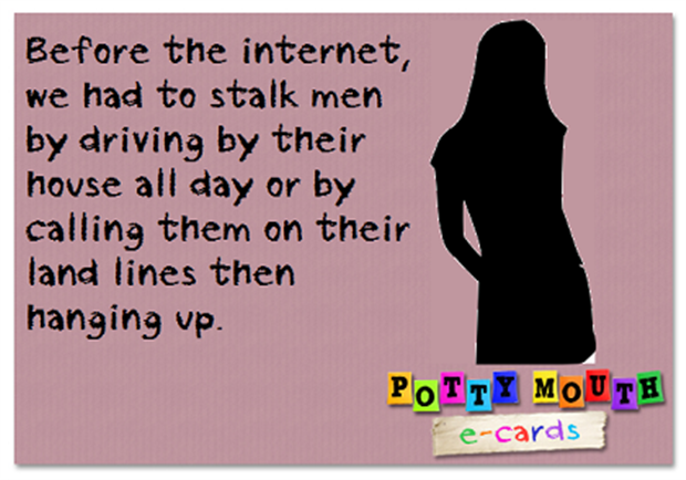 potty mouth ecards (9)