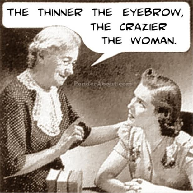 thin-eyebrows