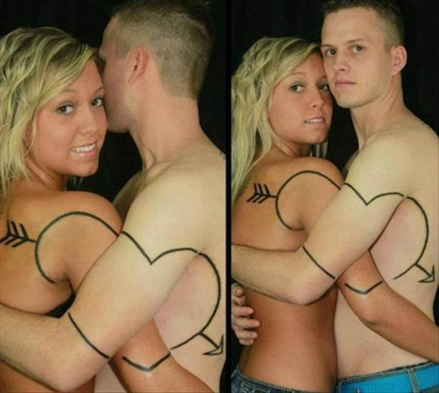 worst tattoos ever, dumpaday (2)