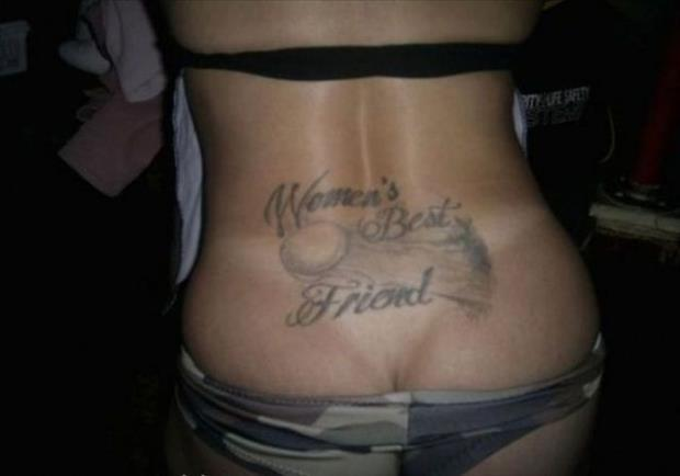 worst tattoos ever, dumpaday (28)