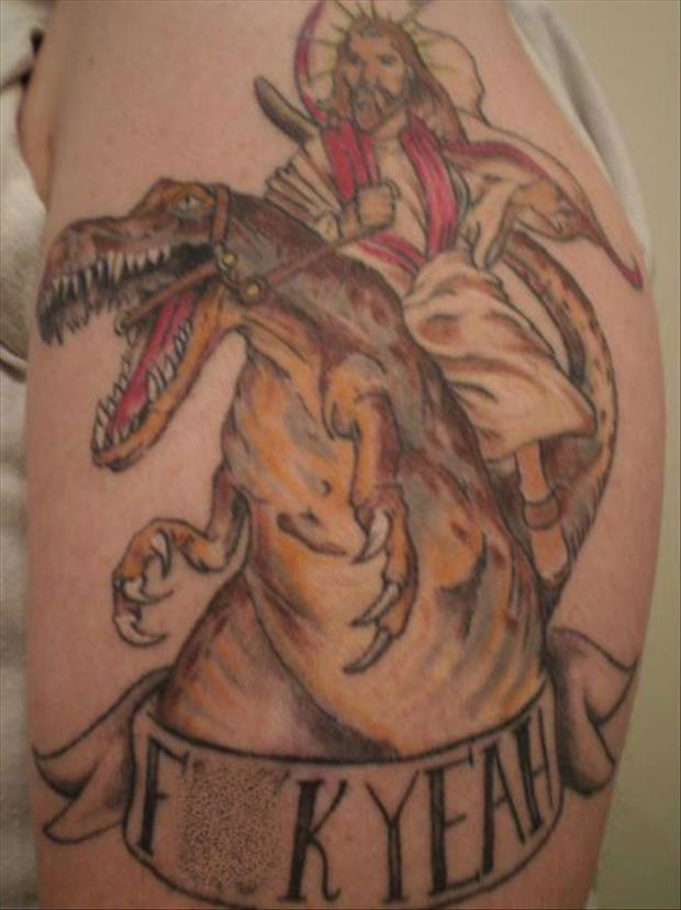 worst tattoos ever, dumpaday (38)