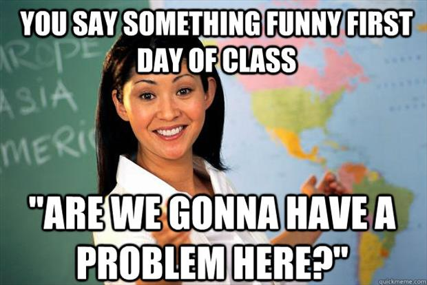 a back to school funny pictures, dumpaday images (22)
