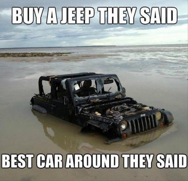 a jeeps funny pictures