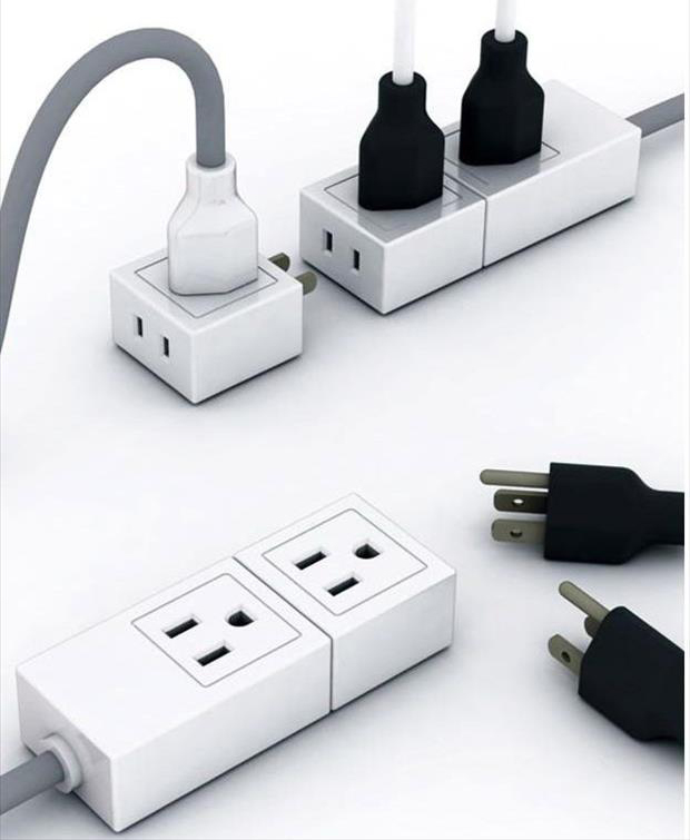 a plugin sockets