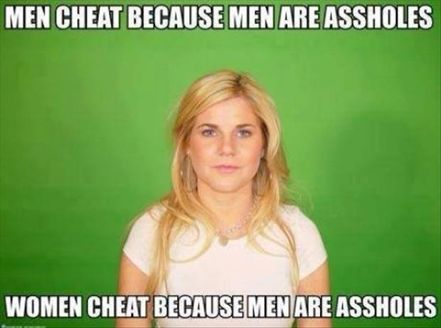 a women logic funny pictures (25)