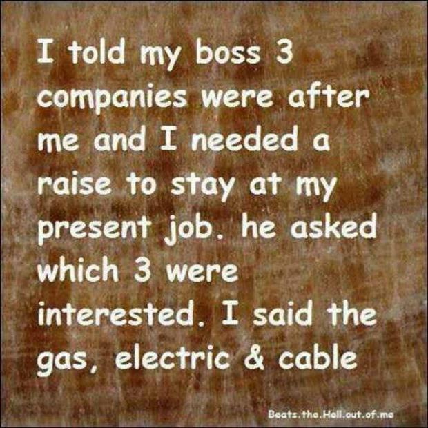 At Work Funny Quotes. QuotesGram Funny Quotes For Work
