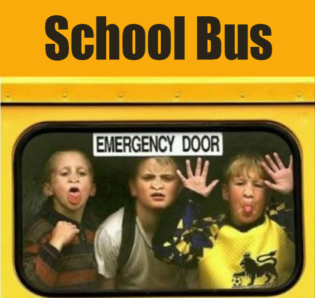back to school funny pictures, dumpaday images (4)