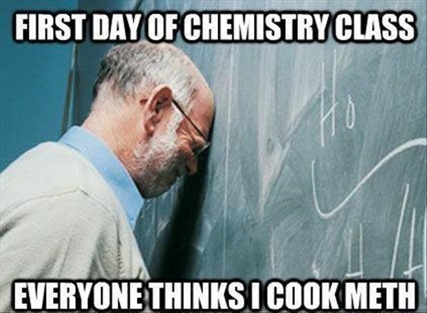 back to school funny pictures, dumpaday images (7)