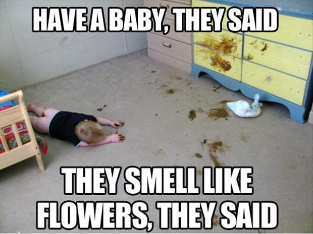 bad kids funny pictures, dumpaday  (15)
