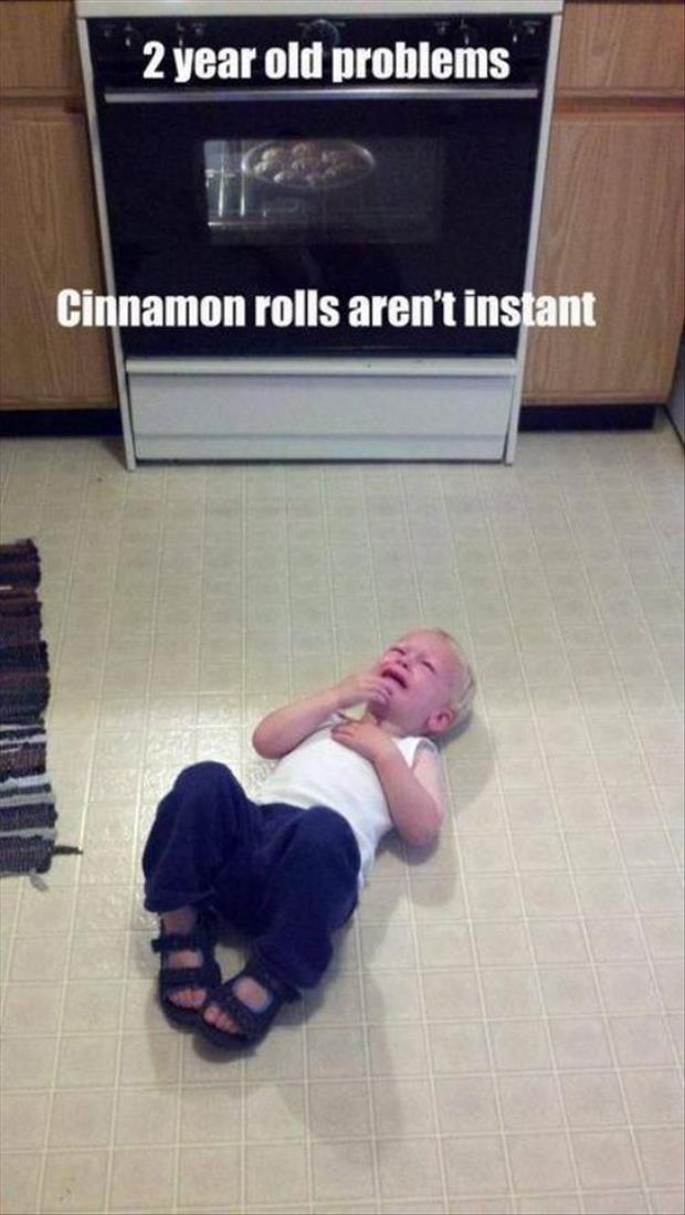 bad kids funny pictures, dumpaday  (19)