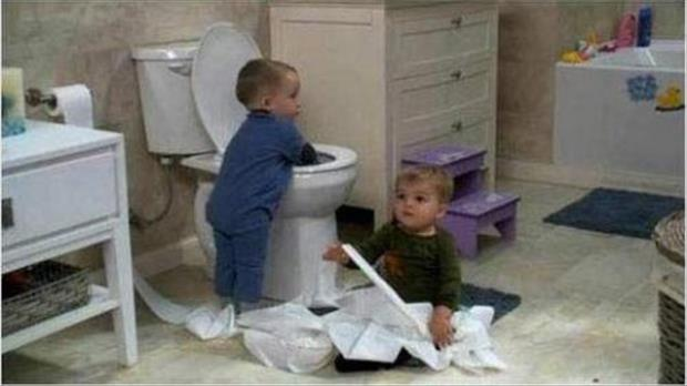 bad kids funny pictures, dumpaday  (3)