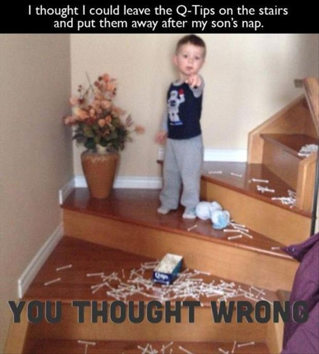 bad kids funny pictures, dumpaday  (6)