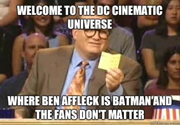 ben affleck at batman funny pictures (10)