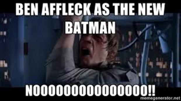 ben affleck at batman funny pictures (15)