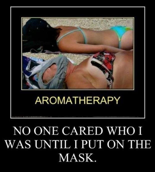 demotivational posters, dumpaday images (11)