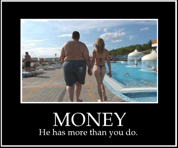 demotivational posters funny, dumpaday (1)